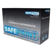 Alternatívny toner Safeprint Samsung SCX-4300